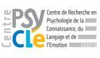 psycle.JPG