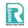 reseau_inspe.JPG